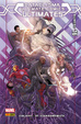 Cover of Ultimate Comics: The Ultimates n. 16