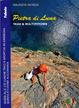 Cover of Pietra di luna
