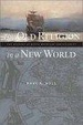 Cover of The Old Religion in a New World