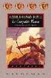 Cover of La compañía blanca