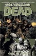Cover of The Walking Dead, Vol. 26