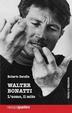 Cover of Walter Bonatti