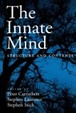 Cover of The Innate Mind, Volume 1