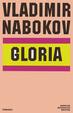 Cover of Gloria
