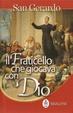 Cover of San Gerardo il fraticello che giocava con Dio