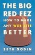 Cover of The Big Red Fez