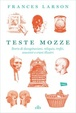 Cover of Teste mozze