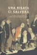 Cover of Una risata ci salverà