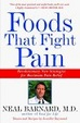 Cover of Foods That Fight Pain
