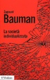 Cover of La società individualizzata