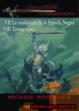 Cover of Cronicas de Elric, el emperador Albino IV