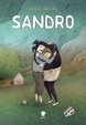 Cover of Sandro