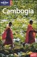 Cover of Cambogia