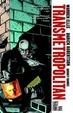 Cover of Transmetropolitan 2