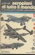 Cover of Guida agli aeroplani di tutto il mondo IV