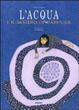 Cover of L'acqua e il mistero di Maripura