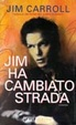 Cover of Jim ha cambiato strada