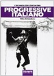Cover of I 100 migliori dischi del progressive italiano