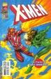 Cover of Gli Incredibili X-Men n. 120