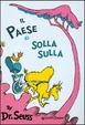 Cover of Il paese di Solla Sulla