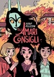 Cover of Gli amari consigli