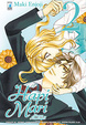 Cover of Hapi Mari vol. 2