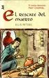 Cover of El rescate del muerto