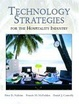 Cover of Technology Strategies for the Hospitality Industry