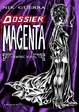 Cover of Dossier Magenta