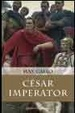 Cover of Cesar Imperator