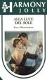 Cover of Alla luce del sole
