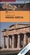 Cover of Magna Grecia
