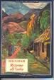 Cover of Ritorno all'isola