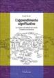 Cover of L' apprendimento significativo