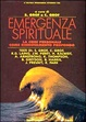 Cover of Emergenza spirituale