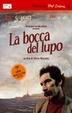 Cover of La bocca del lupo