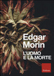 Cover of L'uomo e la morte