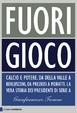 Cover of Fuori gioco