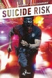 Cover of Suicide Risk vol. 3