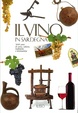 Cover of Il vino in Sardegna