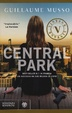 Cover of Central Park