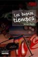 Cover of Los Buenos Tiempos