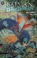 Cover of Batman/Deadman