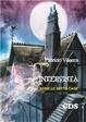 Cover of Intervista