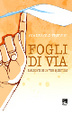 Cover of Fogli di via
