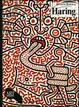 Cover of Haring