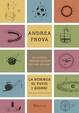Cover of La scienza di tutti i giorni