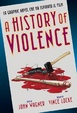 Cover of A History of Violence