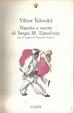 Cover of Nascita e morte di Sergej M. Ejzenstejn