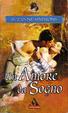 Cover of Un amore da sogno